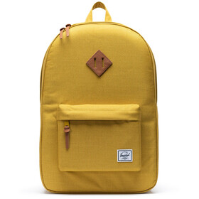 Herschel Heritage Backpack arrowwwod crosshatch